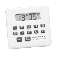 9511580 Electronic Timer Timer, 164-WB