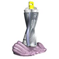 8493680 Flexitime Xtreme 2 Dynamix, Heavy Tray, 380 ml, 2/Pkg., 66065537