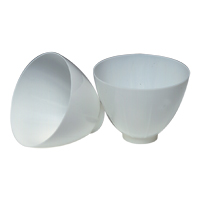 9503680 Disposa-Bowl 50/Box, 95-03680