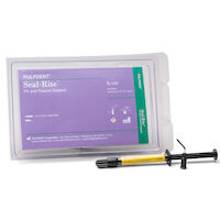 8791980 Seal-Rite Kit, SEAL