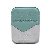 2211290 Flow Silver D DV-58, Size 2, Fresh Pak, 100/Box, 18600