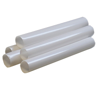 9508390 Disposable Vac Tips Vac Tips, 200/Pkg.