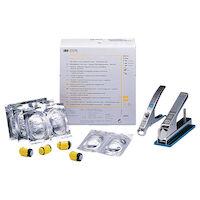 8677590 RelyX Unicem Maxicap Capsules Intro Kit, 56830