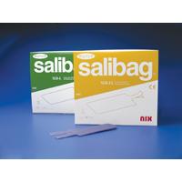 9502690 Salibag Small - Medium, 320/Pkg., 656232