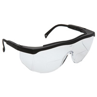 9902790 ProVision Bifocal Safety Eyewear 2.5 Diopter, 3701D