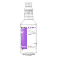 9534790 MetriZyme Quart, 10-4005