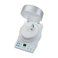 8789790 Rotomix Capsule Mixer Capsule Mixing Unit, 76310