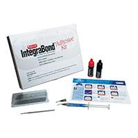 8780890 IntegraBond Adhesive Kit, 3001421