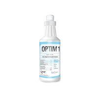 2211890 OPTIM 1 32 oz., Bottle, OPT112x32