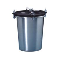 9517990 Plaster Trap Plaster Trap, 2 3/4 Gallon