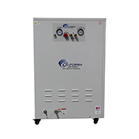 4970001 10020DSPCAD Ultra Quiet & Oil-Free Air Compressor Compressor, CAT-10020DSPCAD