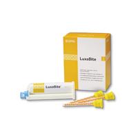 9500001 LuxaBite Refill Kit, 110560