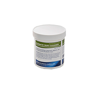9501001 Alginate Tray Cleaner Powder, 2 lb., T734-1