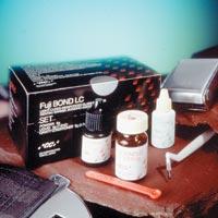 9538001 Fuji Bond LC Standard Kit, 000207