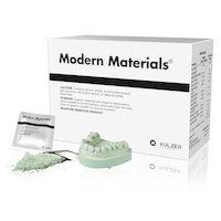 8490401 Modern Materials Die-Keen Green, 50 lb., 46580