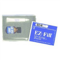 9530501 EZ-Fill Gel, 7.5 g, 1610-00