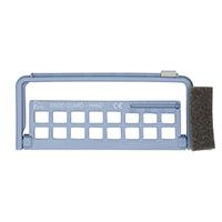 9519801 Steri-Endo Guard Blue, Hand, 50Z450B