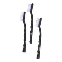 9515901 Instrument Cleaning Brush Nylon, 3/Pkg., 3-1000