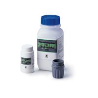 8701011 RONDOflex Plus 360 with Water Spray Aluminum Oxide Powder, 27 Micron, 1004.7573