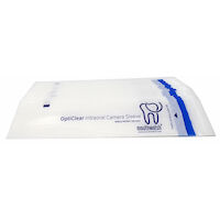 5047011 MouthWatch Intraoral Camera Intraoral Camera Sleeves, 50/Pk