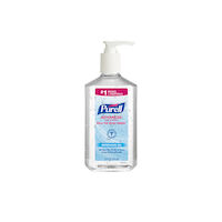 3430211 Purell Hand Sanitizer 12 oz., 12/Case, 3659-12