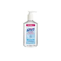3430211 Purell Hand Sanitizer 12 oz., 12/Case, 3659-12