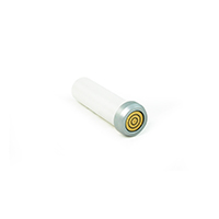 4950611 Polaroid Wireless Intraoral Camera Replacement Battery, 1002-BA