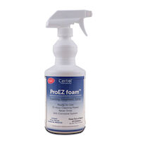 5015711 ProEZ foam 24oz, ProEZ Foam Spray, PREZF240