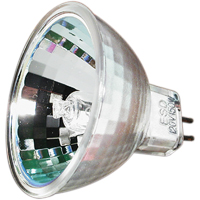 9509021 Replacment Bulbs ESD, 150W/120V, Bulb