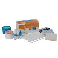 5252421 Alpha-Dent Self Cure Composite Alpha-Dent Self Cure Composite 28g/28g Kit with Bonding Etchant Liquid, 110-0006-001