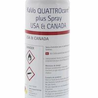 8700621 QUATTROcare Plus QUATTROcare Plus Spray, 1005.4524, 500 ml
