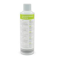 8700621 QUATTROcare Plus QUATTROcare Plus Spray, Single Can, 1.005.3844