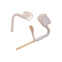 9536621 Lingua-Fix Disposable Saliva Ejector 50/Pkg., 50Z953
