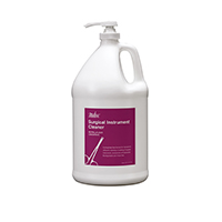 9900031 Surgical Instrument Cleaner 1 Gallon, 3-725