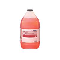 9564831 Medi-Stat Antibacterial Hand Soap Hand Soap, Gallon, 6000037