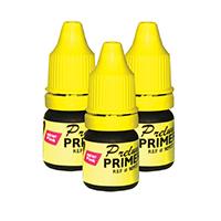 9561241 Prelude Primer, 5 ml, 90972