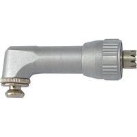 9523541 Super Torque II Low Speed Handpieces ~