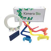 5251941 TrollByte Kimera GC Kit 4305/3105 #2,1570433105