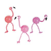 3310051 Flamingo Bendables Flamingo Bendables, 24/Pkg., JV494