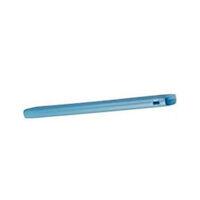3410151 MaxVac Plus Blue, 100/Pkg., ZETMVBL