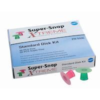 8880151 Super-Snap X-Treme Standard, 12 mm