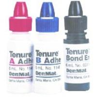 8890151 Tenure Multi-Purpose Bonding System Bond A, Liquid, 6 ml, 030114510