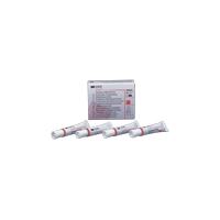 8780351 Cavit 7 g, 10 tubes, Pink, 44351