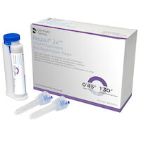 8133351 Regisil 2X Cartridge System 4-Pack Refill, 619500