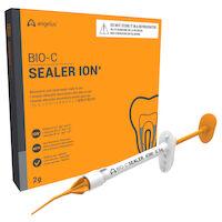 5252451 Bio-C Sealer Ion Plus Premixed Bioceramic Root Canal Sealer, 3843