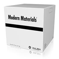 8491551 Modern Materials LabStone Buff Green, 50 lb., 50046288
