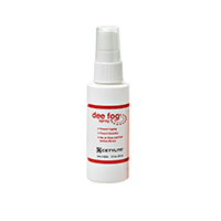 8150651 Dee Fog Spray 2 oz., 0504