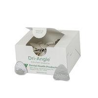 2211261 Dri-Angle Assorted, Silver, 360/Pkg., 32SLAG