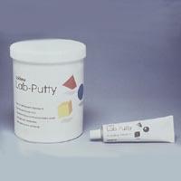 9063661 Lab Putty Standard Pkg., 8805