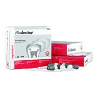 9517961 Biodentine Capsules, 5/Box, 01C0605